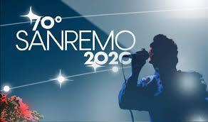 Sanremo 2020 classifica finale: vincitore, premi Festival ...