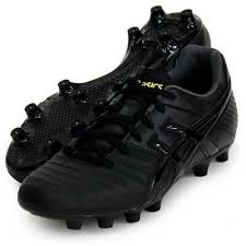 soccer football shoes kangaroo leather