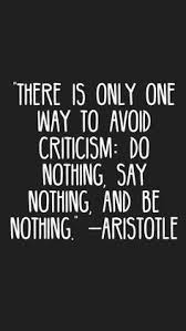 what are some great quotes of aristotle quora