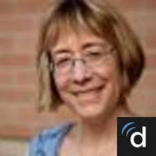 Cherie Martchenke – West Linn, OR | Family Nurse Practitioner
