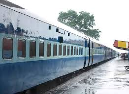 Image result for railway ticket agent