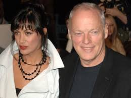 Polly Samson dishes the dope on drugs   Day & Night   Entertainment    Express.co.uk