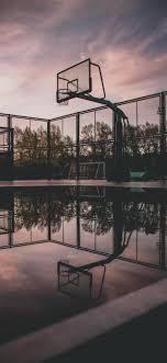 1242x2688 basketball court