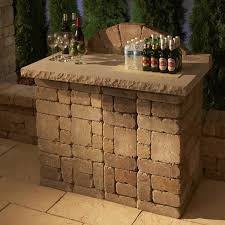 10 inspiring outdoor bar ideas the