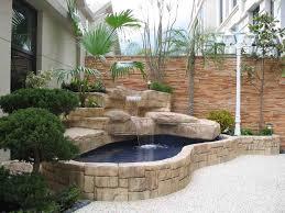 patio pond raised ideas koi design