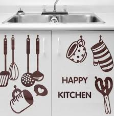 Best Top 10 Happy Kitchen Cooking Ideas And Get Free Shipping A838