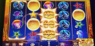 Cara memenangkan slot game online