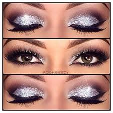amazing black eye makeup tutorials