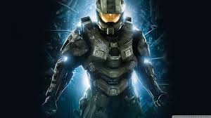 im 47 halo hd wallpapers 1920x1080 px