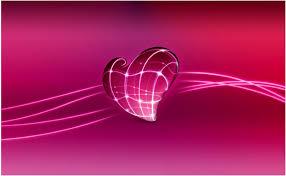صور قلوب حب جميلة Hd فلسنجي