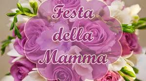 Festa della Mamma: frasi divertenti, immagini animate e video da ...