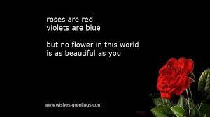 valentines poems for kids short children sms messages
