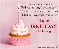 beautiful birthday wishes com