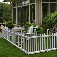 Cheap Garden Plastic Fencing Find Garden Plastic Fencing Deals On Line At Alibaba Com