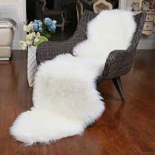 Rownfur Soft Artificial Sheepskin Carpet For Living Room Kids Bedroom Chair Cover Fluffy Hairy Anti Slip Faux Fur Rug Floor Mat T200111 Commercial Carpet Prices Carpet Supplier From Xue009 28 93 Dhgate Com