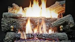 buck stove gl ev200o ng 30 vent free