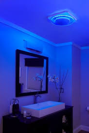 best bathroom fans with light reviews