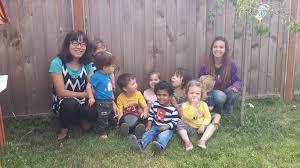 Child Care in Victoria BC - goHello.World