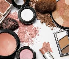 study shows makeup affects mood
