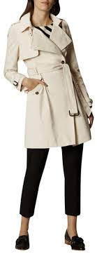 karen millen women s on jackets