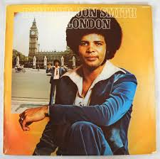 Richard Jon Smith - Richard Jon Smith In London (1975, Vinyl ...