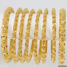 indian gold bangles set 2081ee53e4e0