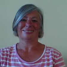 Councillor Sally Smith - Worthing West CLP