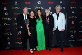 Peter James, Wendy Cook, Christopher Gordon, Sue Milliken - Peter ...