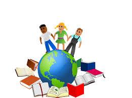 Image result for benefits of global education
