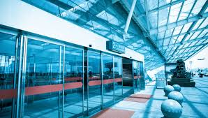 ace glass automotive residential