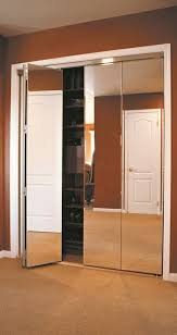closet sliding doors united states