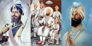 guru gobind singh famous quotes for students kids portal for parents