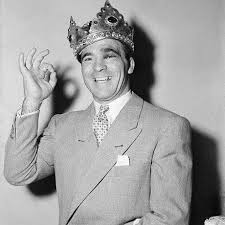 21 septembre 1948 : Marcel Cerdan champion de boxe . Images?q=tbn%3AANd9GcRmEcn6O6y-qXCZuyMvU34_m7nFoxxjx8uWbQ&usqp=CAU