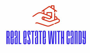 Real Estate With Candy - Realtor, Houses for Sale, Real Estate Agent