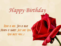 happy birthday quotes wishes sms and messages for husband