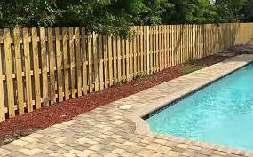 South Florida Fences Deerfield Beach Fencing Company Xl Fencing