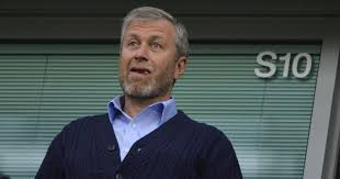 Chelsea owner Roman Abramovich loses £2.4bn as coronavirus wreaks financial  havoc - Mirror Online