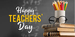 happy teacher s day quotes messages wishes images