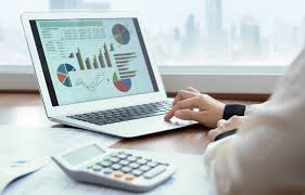The Best Accounting and Invoice Software Reviews of 2020 - business.com