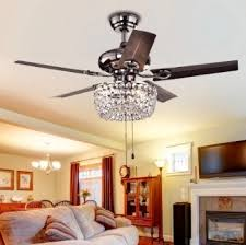 top best 10 ceiling fans review for