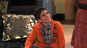 luke ross/cameron boyce (With images ...