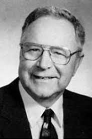 Wallace Johnson | South Dakota State University