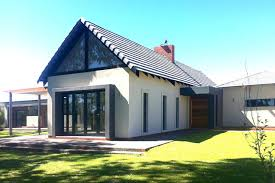affordable south african homes