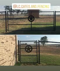 Pin On Pipe Fencing Custom Gates Entrances Farm Ranch