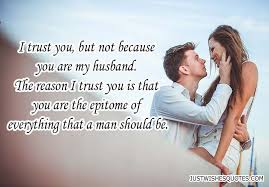 best awesome sweet love quotes for husband justwishesquotes