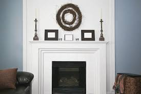 20 diffe types of fireplace mantels