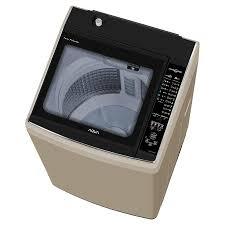 So Sánh giá Máy giặt Aqua 10.5 kg AQW-FW105AT N - Nhabanhang.com