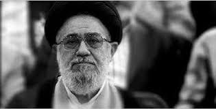نامه سرگشاده موسوی خوئینیها به خامنهای با ابراز وحشت از قیام پیش رو -  ایران ما