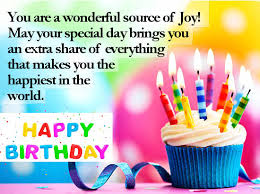 birthday wishes in hindi images happy birthday shayari