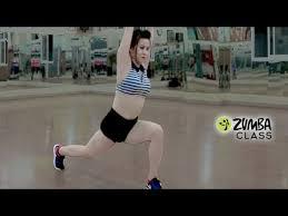 aerobic dance workout bipasha b